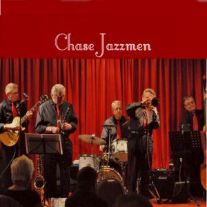 Chase Jazzmen