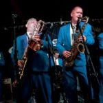 birmingham-jazz