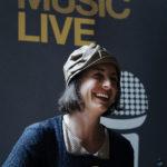 England, Birmingham, 19-07-17Duved Dunayevsky Quartet at the Brasshouse.© Photo Merlin Daleman