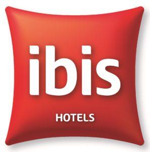 ibis logo high pixel