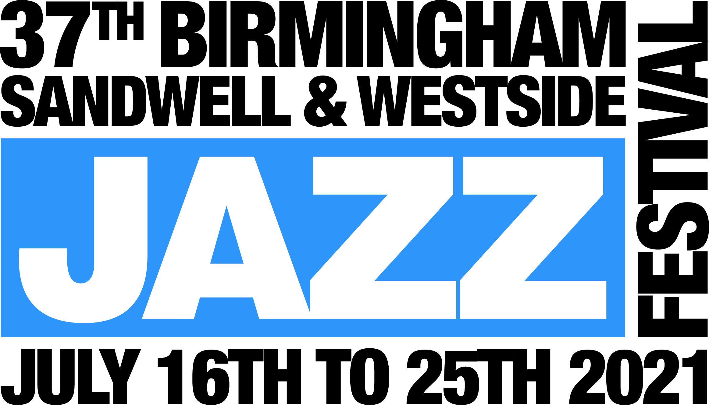 Birmingham, Sandwell and Westside Jazz Festival